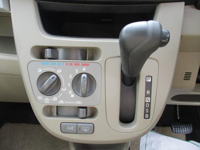 L 4WD ワンセグTV・メモリーナビ ETC USB接続(12枚目)