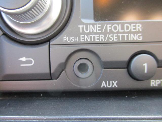 リミテッドII ワンオーナー CDデッキ バックカメラ 純正15インチアルミ シートヒーター オートライト HIDヘッドランプ フォグランプ プッシュスタート スマートキー イルミネーション AUX接続可(13枚目)