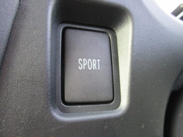 1.5i-S 4WD ワンセグTV・SDナビ バックカメラ(18枚目)