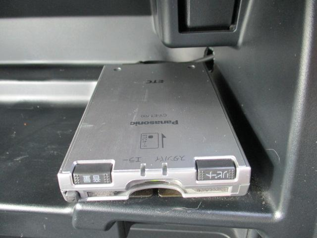 1.5i-S 4WD ワンセグTV・SDナビ バックカメラ(19枚目)