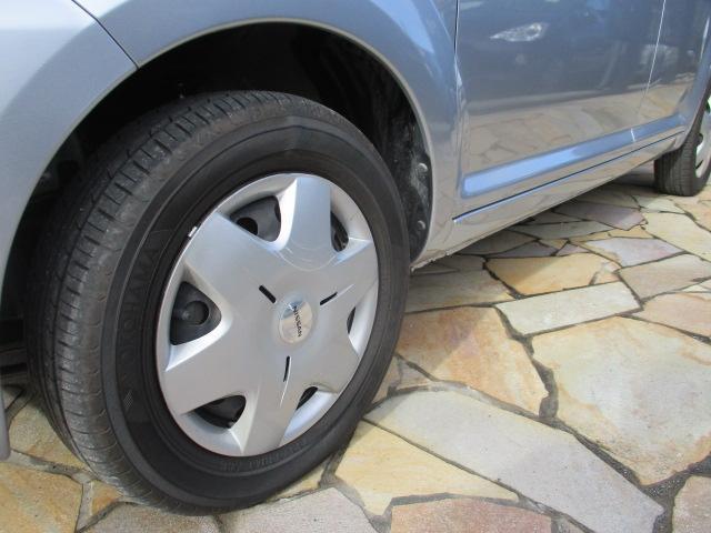 S FOUR 4WD CDデッキ シートヒーター キーレス(8枚目)