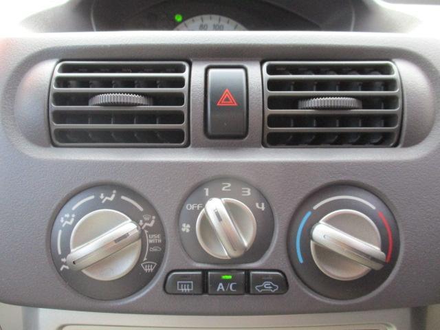 S FOUR 4WD CDデッキ シートヒーター キーレス(12枚目)