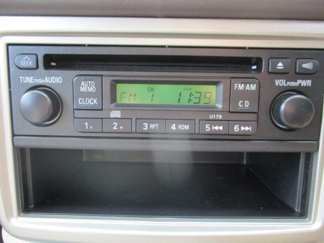 S FOUR 4WD CDデッキ シートヒーター キーレス(13枚目)