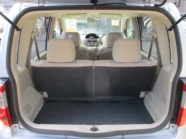 S FOUR 4WD CDデッキ シートヒーター キーレス(19枚目)