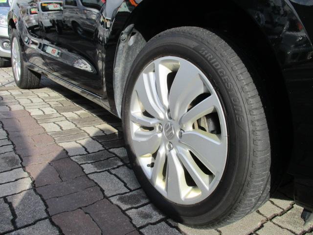 XL 4WD ワンオーナー ワンセグTV・メモリーナビ ドラレコ ETC 純正AW15 衝突被害軽減ブレーキ レーンアシスト クルーズコントロール パドルシフト オートライト プッシュスタート スマートキー(8枚目)