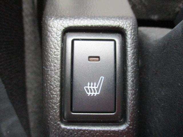 XL 4WD ワンオーナー ワンセグTV・メモリーナビ ドラレコ ETC 純正AW15 衝突被害軽減ブレーキ レーンアシスト クルーズコントロール パドルシフト オートライト プッシュスタート スマートキー(13枚目)