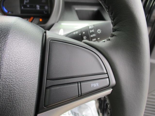 ハイブリッドXZ 4WD 届出済未使用車 純正AW14 衝突被害軽減ブレーキ クリアランスソナー レーンアシスト アイドリングストップ シートヒーター オートライト 横滑り防止装置 プッシュスタート LEDヘッドランプ(12枚目)