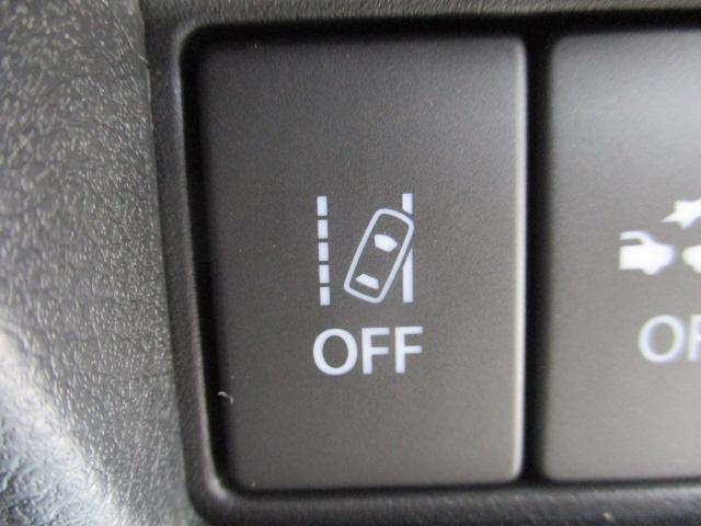 ハイブリッドXZ 4WD 届出済未使用車 純正AW14 衝突被害軽減ブレーキ クリアランスソナー レーンアシスト アイドリングストップ シートヒーター オートライト 横滑り防止装置 プッシュスタート LEDヘッドランプ(20枚目)