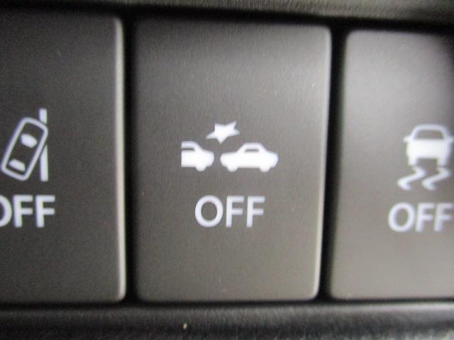 ハイブリッドXZ 4WD 届出済未使用車 純正AW14 衝突被害軽減ブレーキ クリアランスソナー レーンアシスト アイドリングストップ シートヒーター オートライト 横滑り防止装置 プッシュスタート LEDヘッドランプ(21枚目)