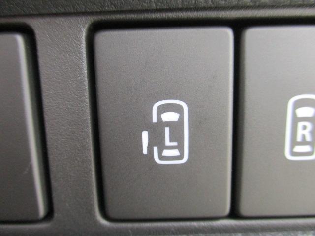 ハイブリッドXZ 4WD 届出済未使用車 純正AW14 衝突被害軽減ブレーキ クリアランスソナー レーンアシスト アイドリングストップ シートヒーター オートライト 横滑り防止装置 プッシュスタート LEDヘッドランプ(26枚目)