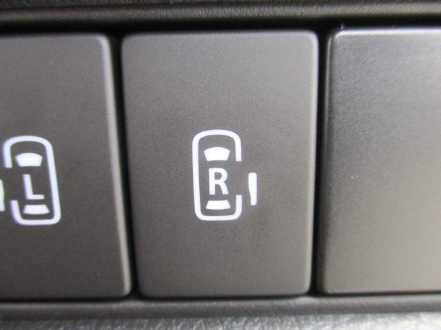 ハイブリッドXZ 4WD 届出済未使用車 純正AW14 衝突被害軽減ブレーキ クリアランスソナー レーンアシスト アイドリングストップ シートヒーター オートライト 横滑り防止装置 プッシュスタート LEDヘッドランプ(27枚目)