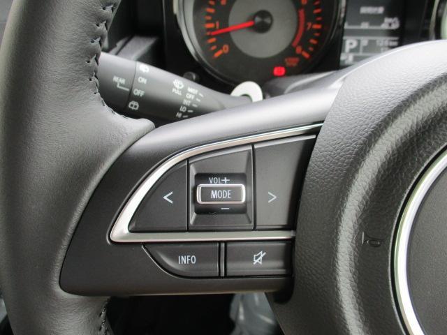 「スズキ」「ジムニーシエラ」「SUV・クロカン」「山形県」の中古車21