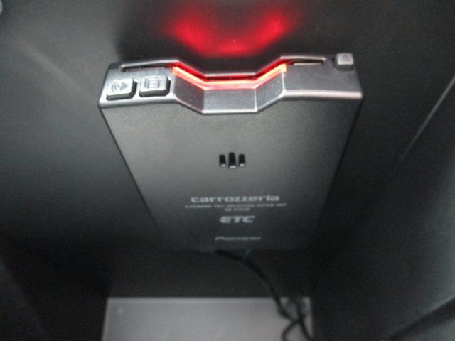 X FOUR 4WD メモリーナビ バックカメラ ETC 衝突被害軽減ブレーキ レーンアシスト 横滑り防止装置 オートライト AUX・USB接続可 プッシュスタート スマートキー(20枚目)