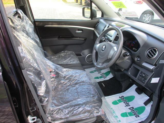 リミテッドII 4WD ワンセグTV・メモリーナビ 純正15インチアルミ シートヒーター オートライト イルミネーション プッシュスタート スマートキー HIDヘッドランプ(9枚目)