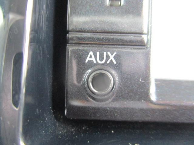 ハイウェイスター X 4WD フルセグTV・SDナビ 全周囲カメラ 純正AW14 衝突被害軽減ブレーキ クリアランスソナー レーンアシスト  シートヒーター オートライト・ハイビーム AUX・Bluetooth接続(13枚目)