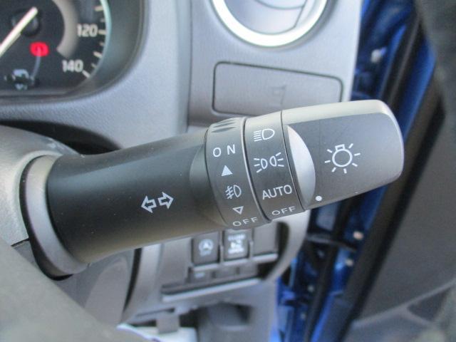 ハイウェイスター X 4WD フルセグTV・SDナビ 全周囲カメラ 純正AW14 衝突被害軽減ブレーキ クリアランスソナー レーンアシスト  シートヒーター オートライト・ハイビーム AUX・Bluetooth接続(17枚目)