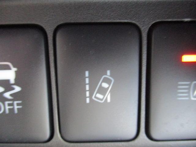 ハイウェイスター X 4WD フルセグTV・SDナビ 全周囲カメラ 純正AW14 衝突被害軽減ブレーキ クリアランスソナー レーンアシスト  シートヒーター オートライト・ハイビーム AUX・Bluetooth接続(24枚目)