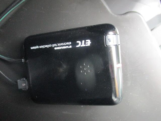 15C コネクティビティパッケージ 純正SDナビ USB・AUX・Bluetooth接続 ETC バックカメラ ステアリングリモコン プッシュスタート アイドリングストップ ABS 横滑り防止装置(21枚目)