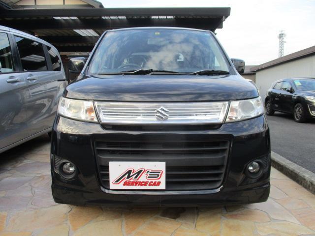 X 4WD フルセグTV・SDナビ ETC 純正14インチアルミ シートヒーター HIDヘッドライト プッシュスタート スマートキー エンジンスターター(29枚目)
