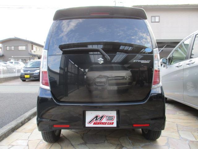 X 4WD フルセグTV・SDナビ ETC 純正14インチアルミ シートヒーター HIDヘッドライト プッシュスタート スマートキー エンジンスターター(32枚目)