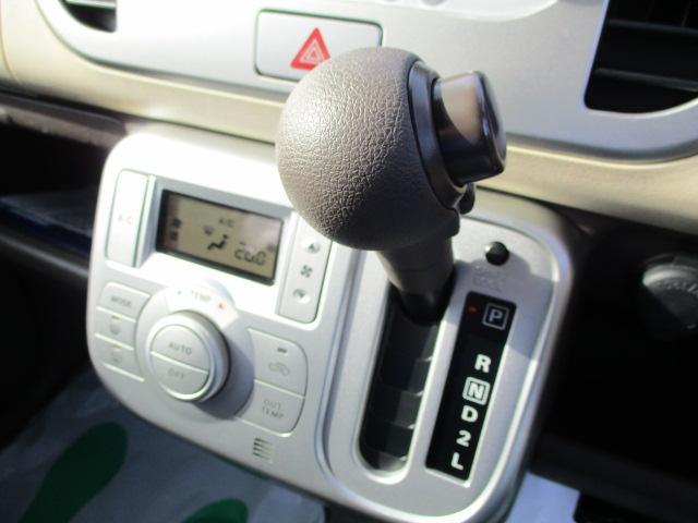 X CD・MDデッキ ETC 社外13インチアルミ スマートキー(13枚目)