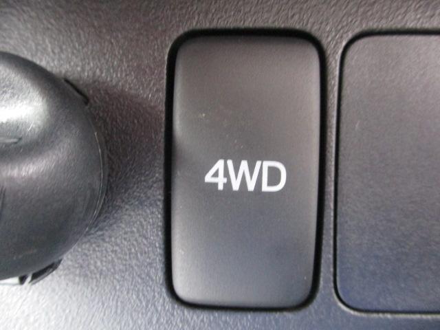 ジャンボSAIIIt 4WD 届出済未使用車 エアコン パワステ パワーウィンドウ Wエアバック ABS 衝突被害軽減ブレーキ 横滑り防止装置 キーレス LEDヘッドランプ 荷台ランプ(12枚目)
