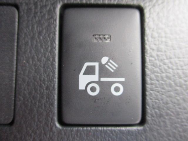 ジャンボSAIIIt 4WD 届出済未使用車 エアコン パワステ パワーウィンドウ Wエアバック ABS 衝突被害軽減ブレーキ 横滑り防止装置 キーレス LEDヘッドランプ 荷台ランプ(15枚目)