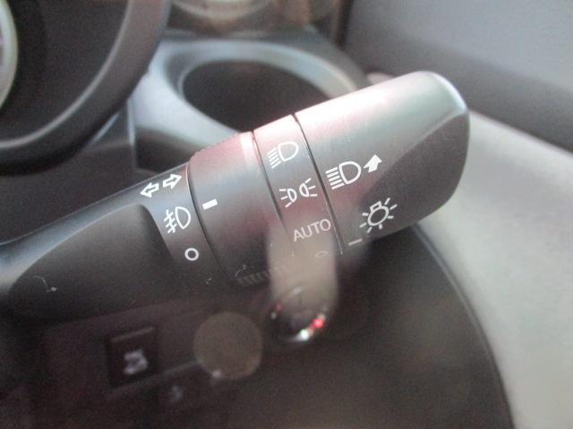 アクティバG SAII 4WD フルセグTV・SDナビ ETC 純正AW15 衝突被害軽減ブレーキ ダウンヒルアシスト ステアリングリモコン オートライト プッシュスタート アイドリングストップ USB・Bluetooth(14枚目)
