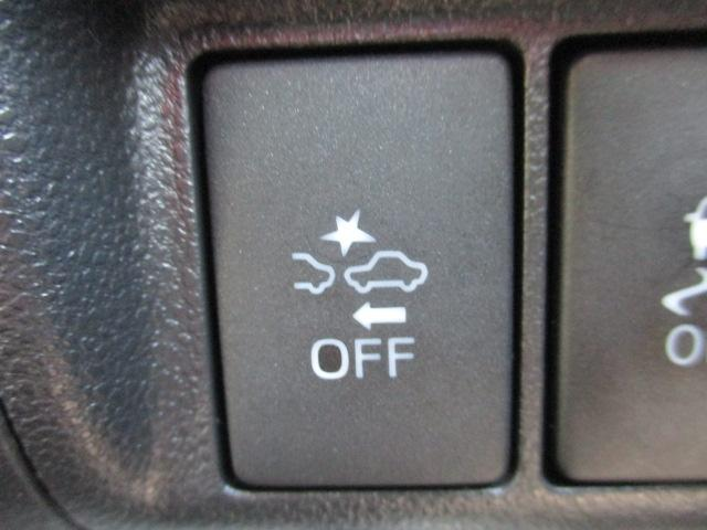 アクティバG SAII 4WD フルセグTV・SDナビ ETC 純正AW15 衝突被害軽減ブレーキ ダウンヒルアシスト ステアリングリモコン オートライト プッシュスタート アイドリングストップ USB・Bluetooth(18枚目)