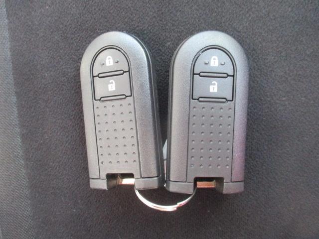 アクティバG SAII 4WD フルセグTV・SDナビ ETC 純正AW15 衝突被害軽減ブレーキ ダウンヒルアシスト ステアリングリモコン オートライト プッシュスタート アイドリングストップ USB・Bluetooth(23枚目)