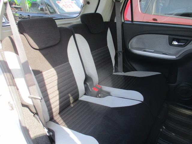 アクティバG SAII 4WD フルセグTV・SDナビ ETC 純正AW15 衝突被害軽減ブレーキ ダウンヒルアシスト ステアリングリモコン オートライト プッシュスタート アイドリングストップ USB・Bluetooth(25枚目)