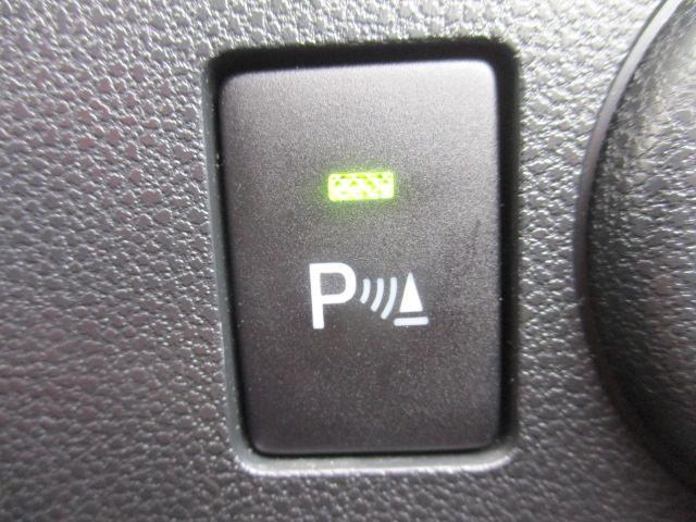 X SAIII 4WD CDデッキ 社外13Aw クリアランスソナー 衝突被害軽減ブレーキ アイドリングストップ 横滑り防止装置 オートハイビーム キーレス AUX・USB接続可(16枚目)