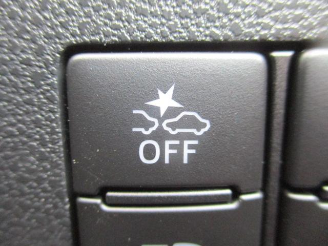 X SAIII 4WD CDデッキ 社外13Aw クリアランスソナー 衝突被害軽減ブレーキ アイドリングストップ 横滑り防止装置 オートハイビーム キーレス AUX・USB接続可(17枚目)