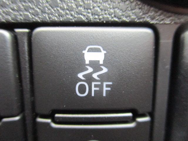 X SAIII 4WD CDデッキ 社外13Aw クリアランスソナー 衝突被害軽減ブレーキ アイドリングストップ 横滑り防止装置 オートハイビーム キーレス AUX・USB接続可(18枚目)