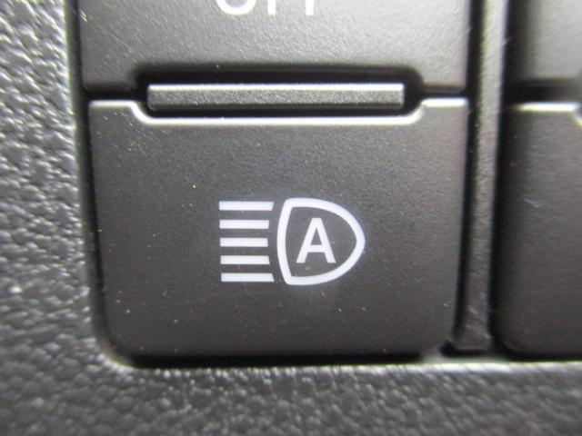 X SAIII 4WD CDデッキ 社外13Aw クリアランスソナー 衝突被害軽減ブレーキ アイドリングストップ 横滑り防止装置 オートハイビーム キーレス AUX・USB接続可(19枚目)