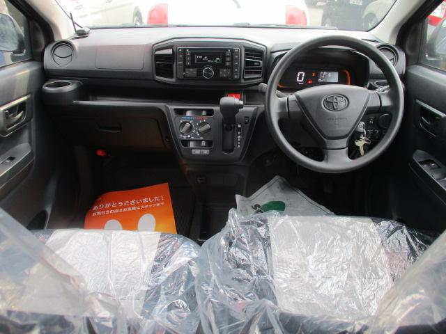 X SAIII 4WD CDデッキ 社外13Aw クリアランスソナー 衝突被害軽減ブレーキ アイドリングストップ 横滑り防止装置 オートハイビーム キーレス AUX・USB接続可(22枚目)