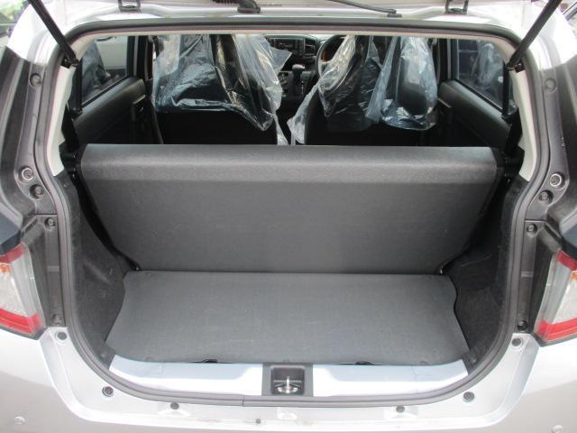 X SAIII 4WD CDデッキ 社外13Aw クリアランスソナー 衝突被害軽減ブレーキ アイドリングストップ 横滑り防止装置 オートハイビーム キーレス AUX・USB接続可(24枚目)