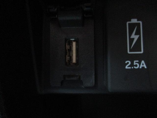 G SSパッケージII 4WD ドラレコ装備 バックカメラ ETC 衝突被害軽減ブレーキ プッシュスタート シートヒーター ステアリングリモコン アイドリングストップ ナビ装着用スペシャルパッケージ(18枚目)