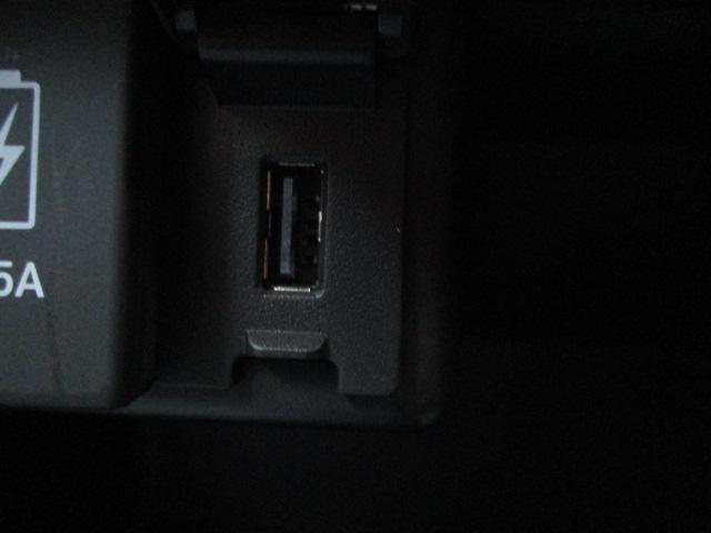 G SSパッケージII 4WD ドラレコ装備 バックカメラ ETC 衝突被害軽減ブレーキ プッシュスタート シートヒーター ステアリングリモコン アイドリングストップ ナビ装着用スペシャルパッケージ(20枚目)