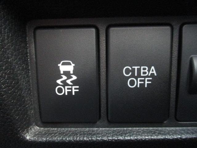 G SSパッケージII 4WD ドラレコ装備 バックカメラ ETC 衝突被害軽減ブレーキ プッシュスタート シートヒーター ステアリングリモコン アイドリングストップ ナビ装着用スペシャルパッケージ(24枚目)
