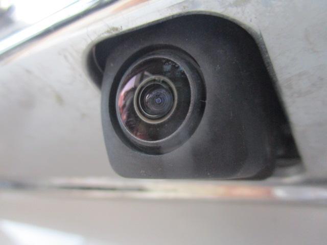 G SSパッケージII 4WD ドラレコ装備 バックカメラ ETC 衝突被害軽減ブレーキ プッシュスタート シートヒーター ステアリングリモコン アイドリングストップ ナビ装着用スペシャルパッケージ(28枚目)
