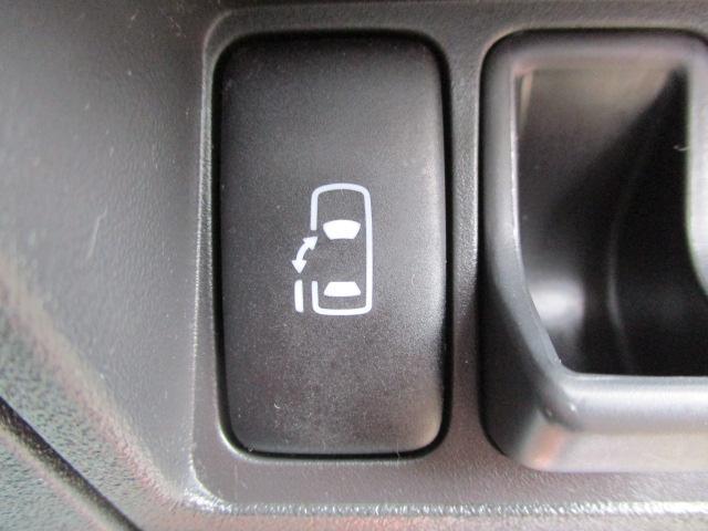 DICEリミテッド 7人乗り・3列シート フルセグTV・SDナビ 社外14インチアルミ HIDヘッドライト 両側スライド・左側電動スライドドア キーレス Bluetooth接続可 DVD再生(12枚目)
