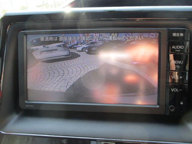X 7人乗り・3列シート ワンセグTV・SDナビ バックカメラ ETC 社外15インチアルミ 左側電動スライドドア オートライト ステアリングリモコン アイドリングストップ キーレス 横滑り防止装置(12枚目)