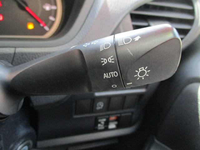 X 7人乗り・3列シート ワンセグTV・SDナビ バックカメラ ETC 社外15インチアルミ 左側電動スライドドア オートライト ステアリングリモコン アイドリングストップ キーレス 横滑り防止装置(16枚目)