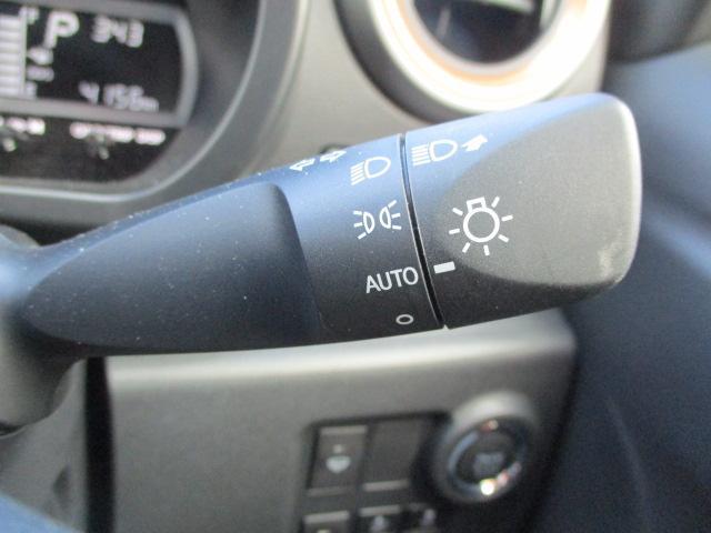 モーダ フルセグTV・メモリーナビ バックカメラ 社外AW14 LEDヘッドライト 衝突被害軽減ブレーキ クリアランスソナー プッシュスタート オートライト・ハイビーム ステアリングリモコン シートヒーター(16枚目)