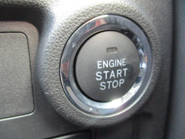 モーダ フルセグTV・メモリーナビ バックカメラ 社外AW14 LEDヘッドライト 衝突被害軽減ブレーキ クリアランスソナー プッシュスタート オートライト・ハイビーム ステアリングリモコン シートヒーター(19枚目)