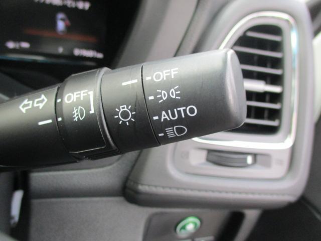 X・ホンダセンシング フルセグTV・純正ナビ バックカメラ ETC 純正16インチアルミ LEDライト 衝突被害軽減ブレーキ クルーズコントロール レーンアシスト オートライト アイドリングストップ プッシュスタート(20枚目)