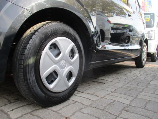 S 4WD SDナビ バックカメラ ETC 衝突被害軽減ブレーキ レンタカーアップ シートヒーター アイドリングストップ 横滑り防止装置 キーレス USB接続可(6枚目)
