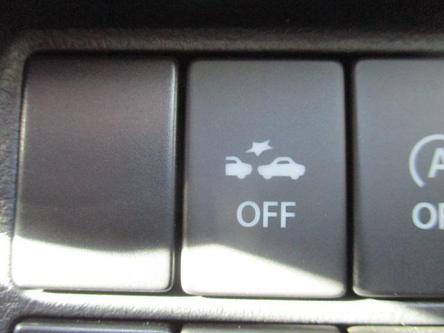 S 4WD SDナビ バックカメラ ETC 衝突被害軽減ブレーキ レンタカーアップ シートヒーター アイドリングストップ 横滑り防止装置 キーレス USB接続可(17枚目)