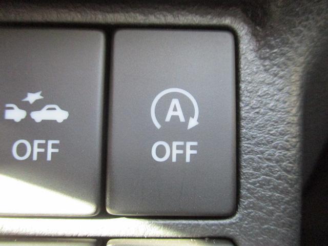 S 4WD SDナビ バックカメラ ETC 衝突被害軽減ブレーキ レンタカーアップ シートヒーター アイドリングストップ 横滑り防止装置 キーレス USB接続可(18枚目)